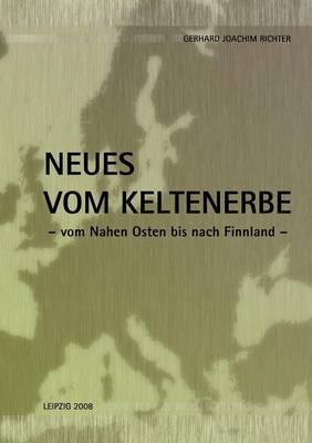Neues Vom Keltenerbe (Paperback)