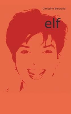 Elf (Paperback)