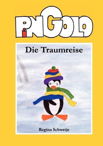 Pingolo (Paperback)