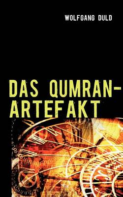 Das Qumran-Artefakt (Paperback)