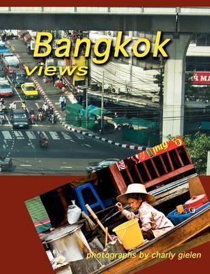 Bangkok (Paperback)
