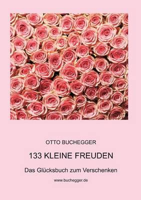 133 Kleine Freuden (Paperback)