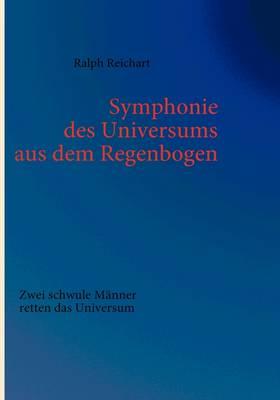 Symphonie Des Universums (Paperback)