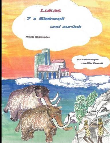 Lukas (Paperback)