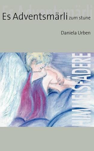 Himmelsf Dere (Paperback)