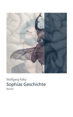 Sophias Geschichte (Paperback)