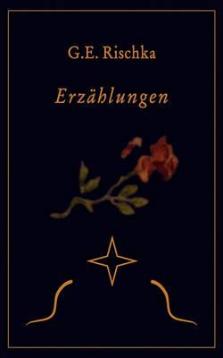 Erzhlungen (Paperback)