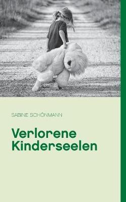 Verlorene Kinderseelen (Paperback)