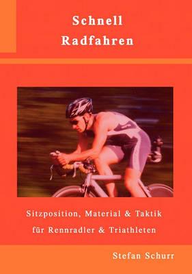 Schnell Radfahren (Paperback)