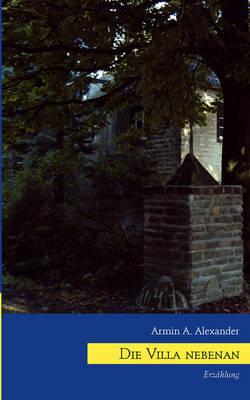 Die Villa Nebenan (Paperback)
