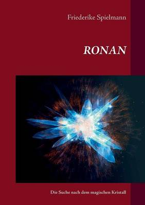 Ronan (Paperback)