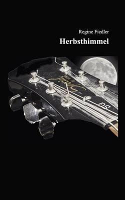 Herbsthimmel (Paperback)