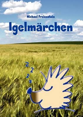 Marchen Vom Schlafigel (Paperback)