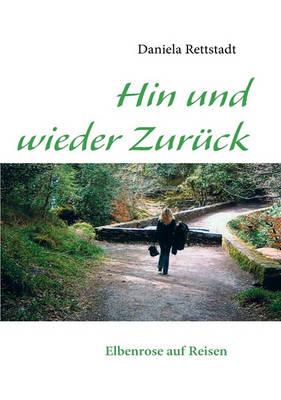 Hin Und Wieder Zuruck (Paperback)