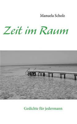 Zeit Im Raum (Paperback)