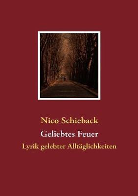 Geliebtes Feuer (Paperback)