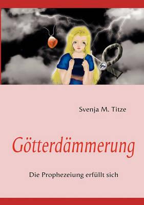 Gtterdmmerung (Paperback)