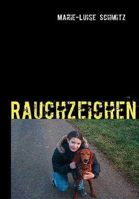 Rauchzeichen (Paperback)