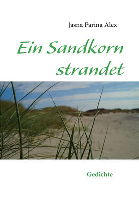 Ein Sandkorn Strandet (Paperback)