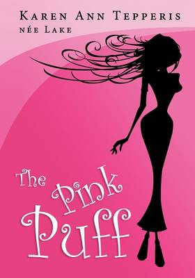 The Pink Puff (Paperback)
