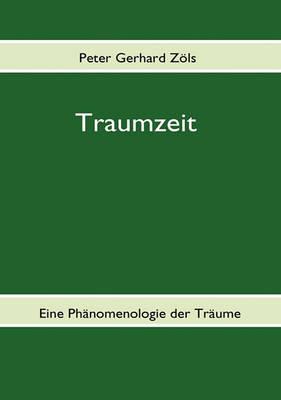Traumzeit (Paperback)