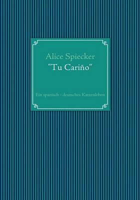 Tu Cario (Paperback)