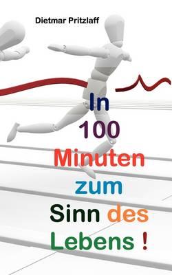 In 100 Minuten Zum Sinn Des Lebens! (Paperback)