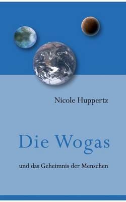 Die Wogas (Paperback)