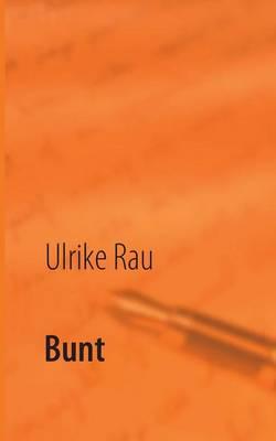 Bunt (Paperback)