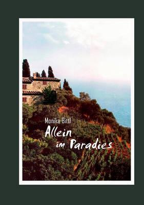 Allein Im Paradies (Paperback)
