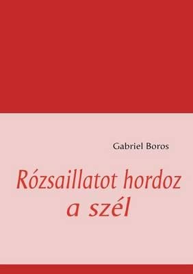 R Zsaillatot Hordoz a Sz L (Paperback)