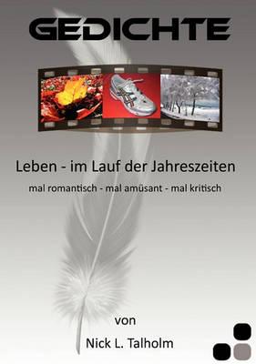 Leben - Im Lauf Der Jahreszeiten (Paperback)