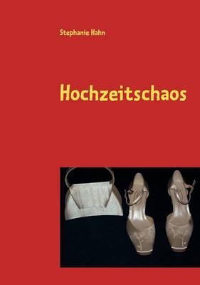 Hochzeitschaos (Paperback)