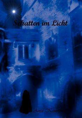 Schatten Im Licht (Paperback)
