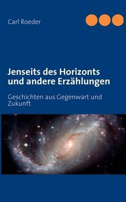 Jenseits Des Horizonts (Paperback)