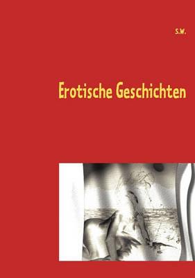 Erotische Geschichten (Paperback)