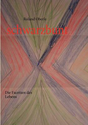 Schwarzbunt (Paperback)
