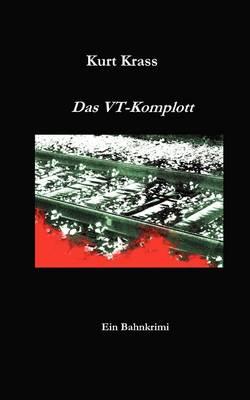 Das VT-Komplott (Paperback)
