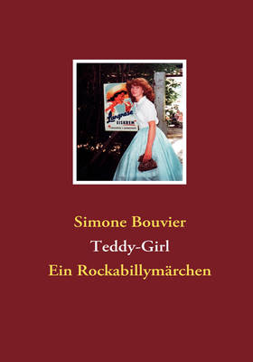 Teddy-Girl (Paperback)