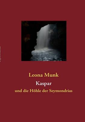 Kaspar (Paperback)