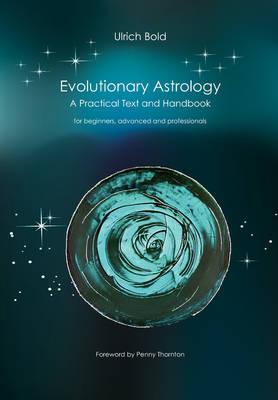 Evolutionary Astrology (Paperback)
