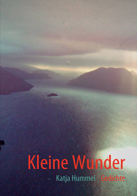 Kleine Wunder (Paperback)