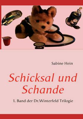 Schicksal Und Schande (Paperback)