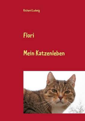Flori (Paperback)