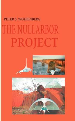 The Nullarbor Project (Paperback)
