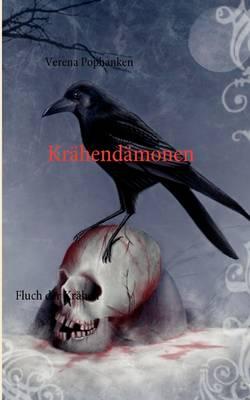 Kr Hend Monen (Paperback)
