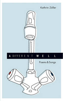 A Different Well (Paperback)
