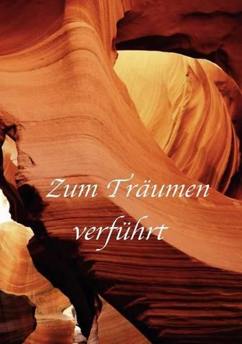 Zum Tr Umen Verf Hrt (Paperback)