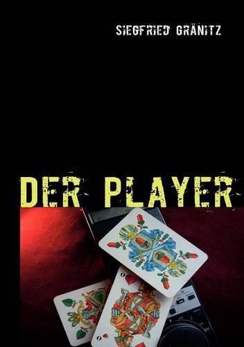 Der Player (Paperback)