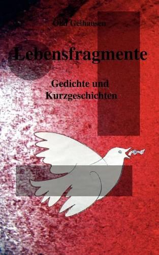 Lebensfragmente (Paperback)